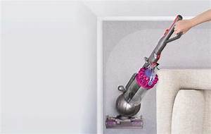 Download Free Software Manual For Dyson Dc40
