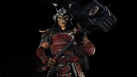 Mortal Kombat 11 Will Have 6 Dlc Characters, Better