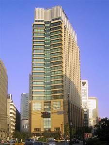 The Peninsula Tokyo - Wikipedia  The
