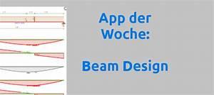 Zumutbare Belastung 2017 Berechnen : app der woche beam design android 2017 bejonet ~ Themetempest.com Abrechnung