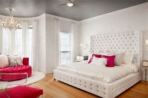 Popular millennial teen girl bedroom ideas midcityeast for Popular millennial teen girl bedroom ideas
