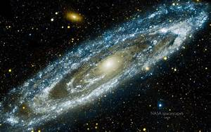 Universe Pictures NASA - wallpaper.