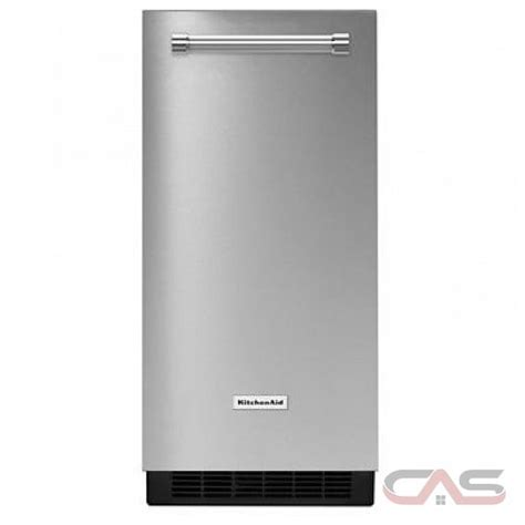 Kitchenaid Kuix505ess Refrigerator Canada  Best Price. Bay Window Curtains For Living Room. Living Room Makeover Ideas. Grey Living Room Wallpaper. Living Room Gaming Pc. Country Living Room Furniture. Light And Bright Living Rooms. Luxury Small Living Room. Beautiful Living Room Decor