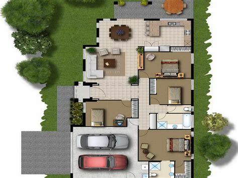 floor plan app stanley floor plan app restaurant