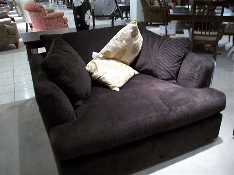 chaise but furniture black velvet chaise lounge chairs with large
