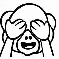 resultado de imagen para emojis dibujar patrones manualidades emoji drawings y