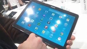 Tablette Tactile Avec Carte Sim : tablette sim ~ Melissatoandfro.com Idées de Décoration