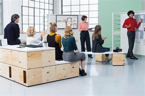 Kitchen Bench Ideas - innovative office design improves concentration communication inspiration and recreation