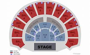 The Masonic San Francisco Tickets Schedule Seating