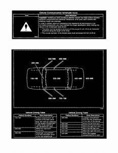 Cadillac Workshop Manuals  U0026gt  Srx Awd V8