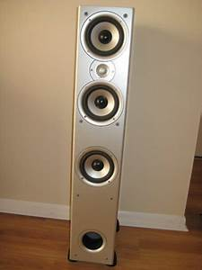Home Theater Under  2000