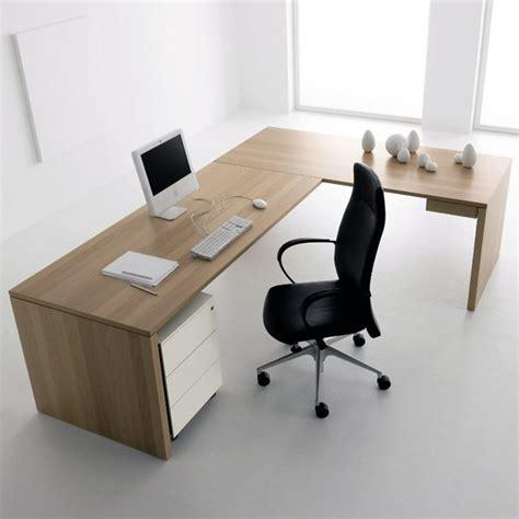 modern computer desk l shaped l shaped desk interior design ideas