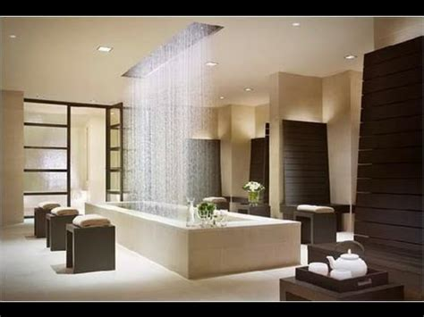 stylish bathrooms designs pics bathroom design   bathrooms decor interior ideas