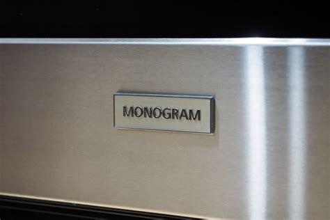 monogram zetphss electric single wall oven review reviewedcom luxury home