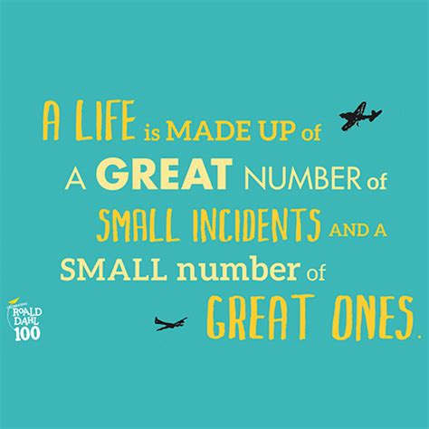 Roald Dahl Quotes Gallery  Wallpapersin4kt. Humor Boyfriend Quotes. Quotes About Regaining Strength. Smile Quotes Because Of You. Depression Quotes And Pictures. Life Quotes Xanga Beautiful. Motivational Quotes Zig. Adventure Time Quotes Season 1. Marilyn Monroe Quotes Heels