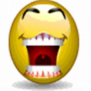 LOL Emoticons, Smileys and Icons | Animated LOL MSN Emoticons