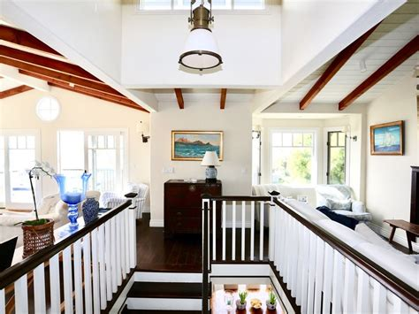 Designers Nantucket Summer Home by Summer Discount Beautiful Nantucket Style Designer Home