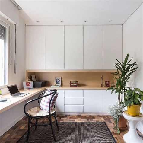 Ikea Besta Arbeitszimmer by Abstellraum Besta Raumhoch Mit Ablage Flur