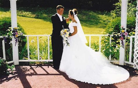 Wedding Accessories For Christian Bride : Take Part In Or At Least Go For A Christian Wedding