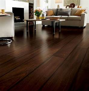the use a wooden floor in the interior2014 interior design With interior design ideas with wooden floors
