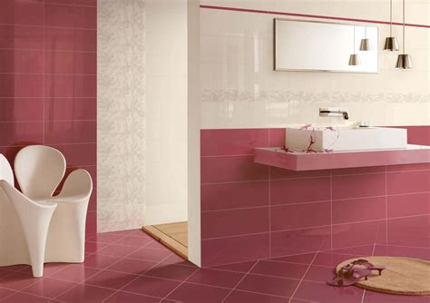 Best Bathroom Tile Color-interior Decorating