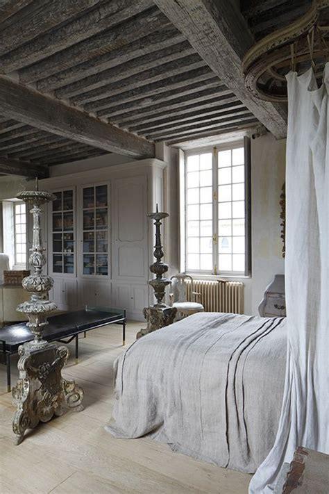 romantic  beautiful provence bedroom decor ideas digsdigs