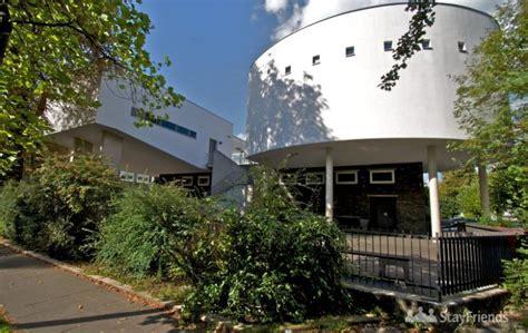 St. Ursula-gymnasium, Brühl