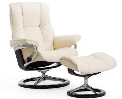 canapé stressless stressless mayfair chair recliners stressless stressless