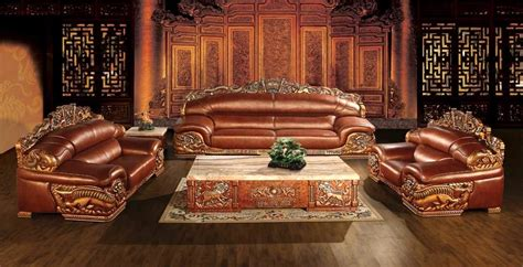 royal sofa designs ideas plans design trends