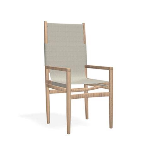 chaise dossier haut chaise a dossier haut road jardinchic
