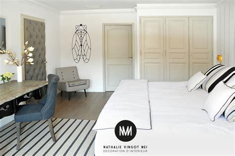 chambres d hotes paca décoration d 39 intérieur pour hôtel et chambre d 39 hôtes
