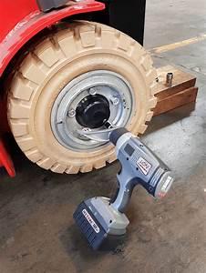 Hytorc New Lion Gun