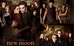 new moon poster cast groups boxes 1920×1200 – Digital Citizen