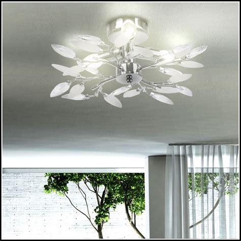 Lampen Fürs Wohnzimmer Download Page  beste Wohnideen Galerie