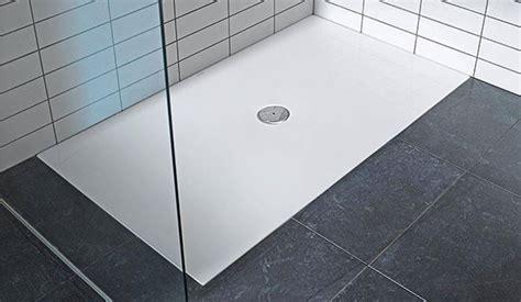 piatti doccia ultraflat bagno