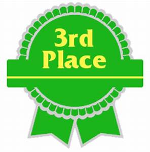 third place - /education/awards/ribbons/third_place.png.html