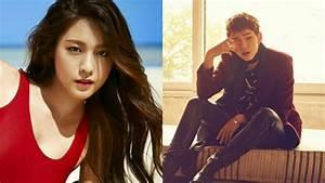 seolhyun aoa dating after divorce