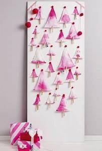 Burda Style Adventskalender : burda style das n hmagazin bietet hobbyschneidern ~ Lizthompson.info Haus und Dekorationen