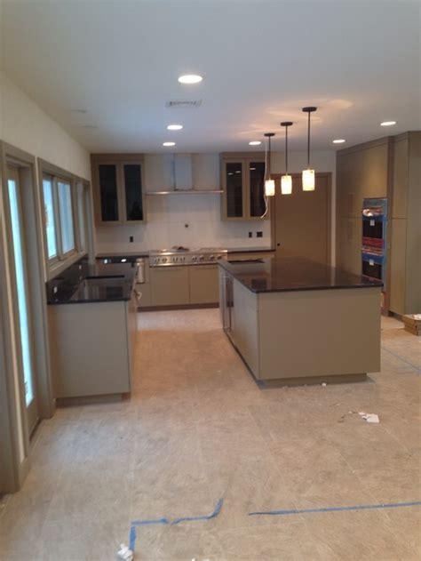 My new kitchen .I need backsplash ideas,