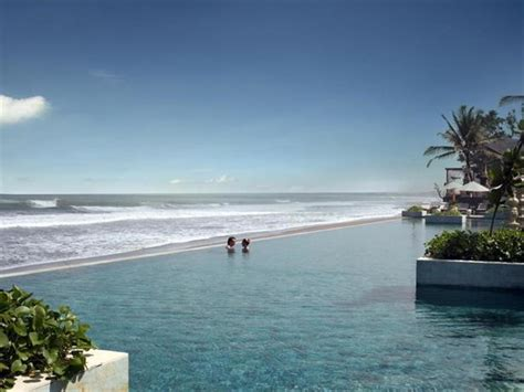 seminyak beach resort spa compare deals