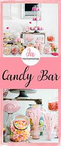 Was Gehört In Eine Candy Bar : wer s es liebt braucht auf der hochzeit eine candy bar aber was ist eine candy bar berhaupt ~ A.2002-acura-tl-radio.info Haus und Dekorationen