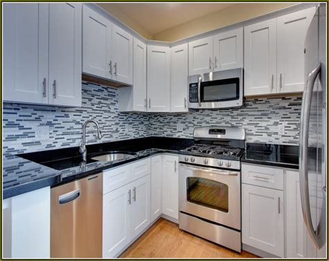 how to install kitchen acrylic cabinet pulls cabinet