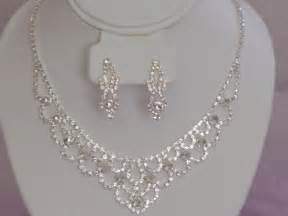 cheap bridesmaid jewelry cheap bridal jewelry all about bridal house bridal dresses bridal make up