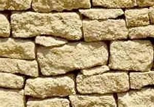 Pierre Du Gard : pierre a batir castillon du gard mat riaux de ~ Dode.kayakingforconservation.com Idées de Décoration