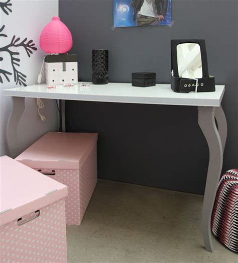 bureau chambre ado fille ikea paihhi