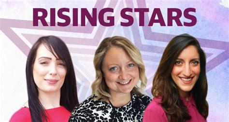 Inside Housing  Insight  Rising Stars 2015 Q & As