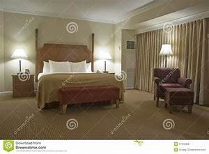Rideau De Chambre : cuisine rideau decoration chambre a coucher les meilleures id es de rideaux chambre a coucher ~ Teatrodelosmanantiales.com Idées de Décoration