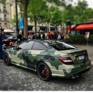 amg mercedes amg style instagram photos and