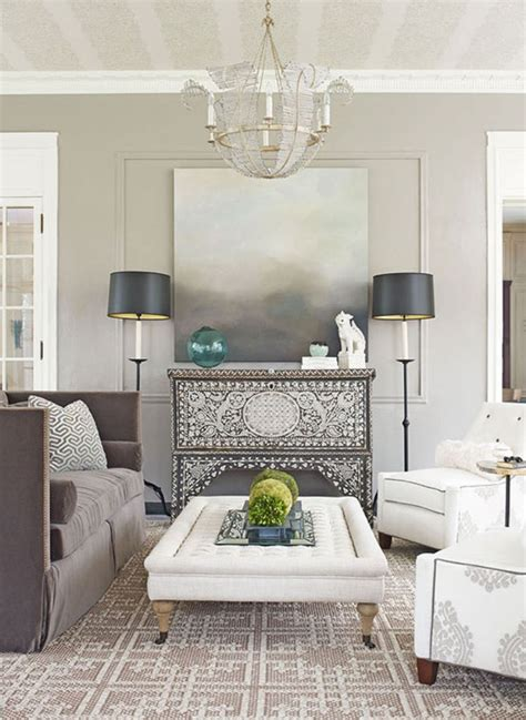 colors for interior walls in homes white and grey wall colors for scandinavian living room