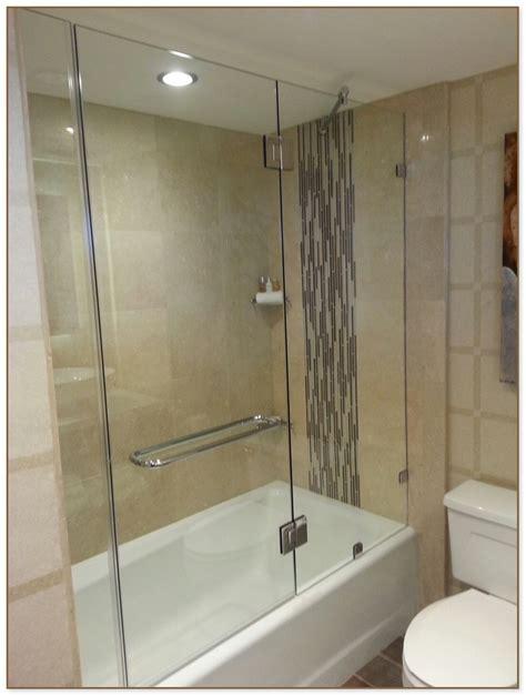 shower doors of houston kohler shower handle replacement